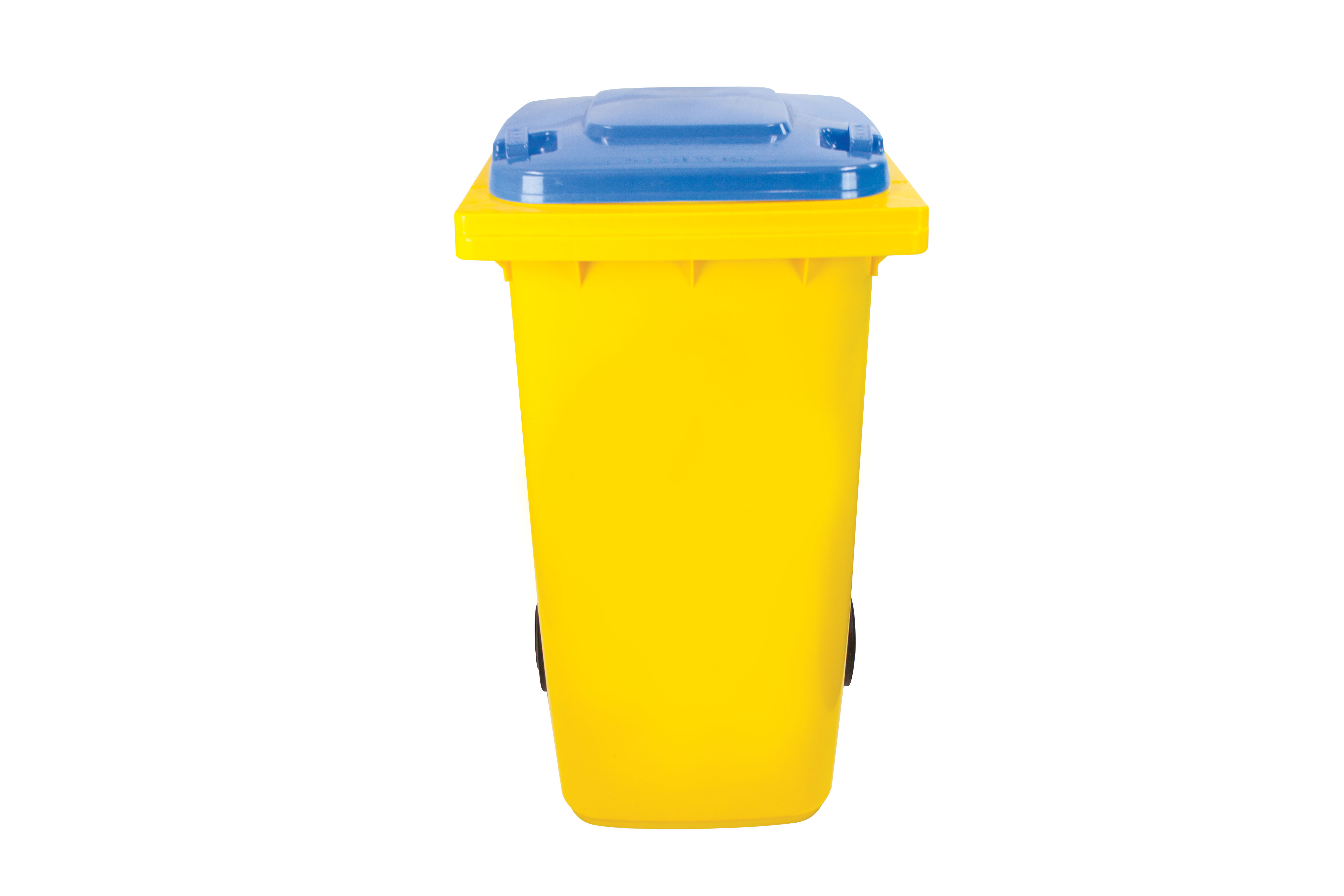 Spill Kit Bins