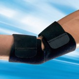 Ankle, Elbow, Knee & Wrist Supports