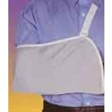 Arm Sling Pouch