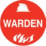 Hard Hat Labels