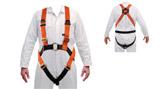 Harnesses & Kits