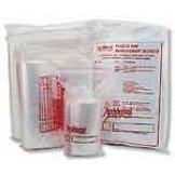 Plastic Bags & Modules
