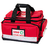 First Aid Kits - Portable