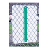 Sign Posts & Accessories