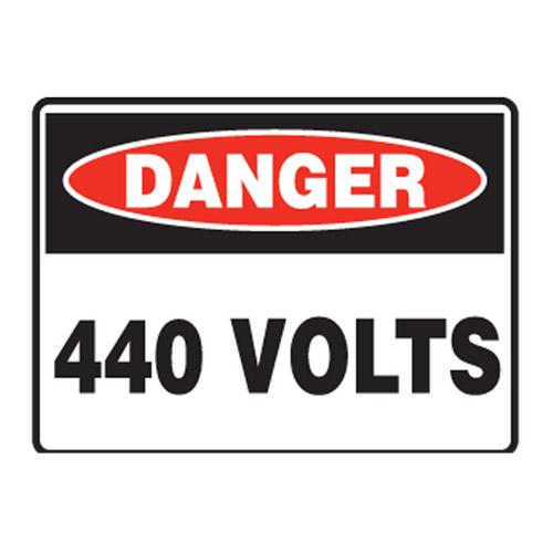 ≡ le compte à rebours - Page 18 440-volts