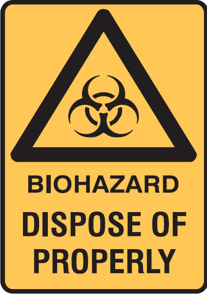 chemical substance and local chemical recycling Items may also be taken to local household hazardous waste companies for  recycling  the average home contains 60 to 100 pounds of hazardous  chemicals  including controlled substances, and over-the-counter medications  at no cost.