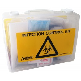 Infection Control Kit
