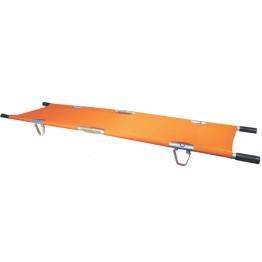 Lightweight Pole Stretcher