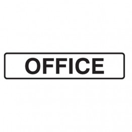 office door signs office door signs office back office
