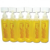 Chlorhexidine Antiseptic 30ml