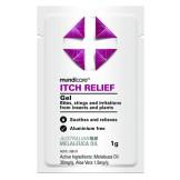 mundicare™ Itch Relief Gel Sachet 1g