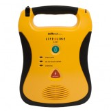 Lifeline Semi AED