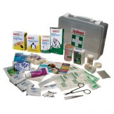 General Boating First Aid Kit
