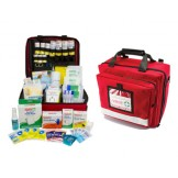Outdoor/4WD First Aid Kit
