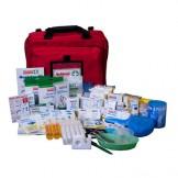 Trauma First Aid Kit