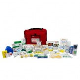 Sports/Trainers First Aid Kit