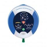 HeartSine® Samaritan® 500P Semi-Auto Defibrillator