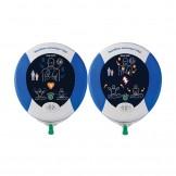 HeartSine® Semi-Automatic & Automatic Defibrillators