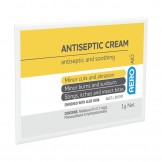 Aeroaid Antiseptic sachet 1g