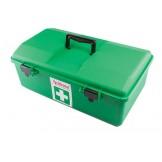 Portable Polypropylene Carry Case Large