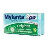 Mylanta