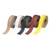 Anti Slip Tape Roll Mounted