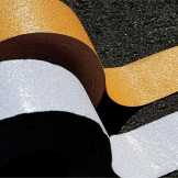 Economy Marking Pavement Tape