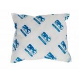 Spill Control Pillows Oil Only Pk 16