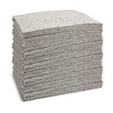 Re-Form Sorbent Pads