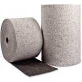 RE-FORM PLUS MED WGT RL 724MM X 45.7MT  Double Perforated