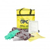 20L Vehicle Spill Kit - Re-Form General
