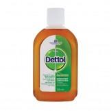 Dettol® Antiseptic Liquid