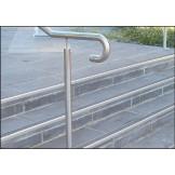 Anti Slip Stair Nosings