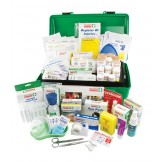 Childcare/Schools First Aid Kit