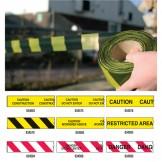 Economy Barricade Tape