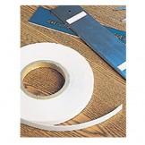 Double-Faced Sign Mounting Foam Tapes