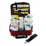 Electrical Contractors First Aid Kit