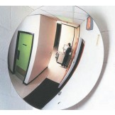 Economy Convex Safety Mirrors
