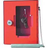Emergency Key Box & Accessories