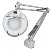 Examination Magnifying Lamp