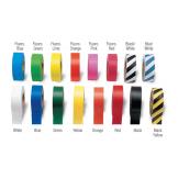 Plastic Flagging Tapes