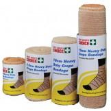 Heavy Crepe Bandages