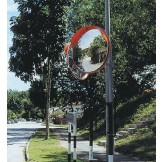 Heavy Duty Traffic Mirrors