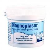 Magnoplasm 100g