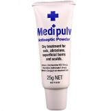 Medipulv Powder 25g