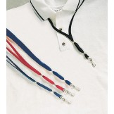 Lanyards And Neck Chains