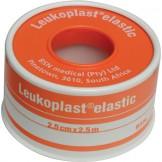 Leukoplast Elastic Tape