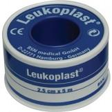 Leukoplast Waterproof Tape 5cmx5m