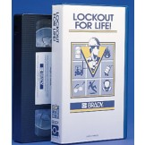 Lockout For Life
