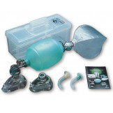Manual Resuscitator Set